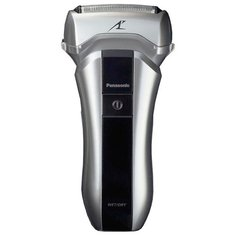 Электробритва Panasonic ES-CT21