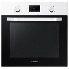 Духовой шкаф Samsung NV70K1340BW