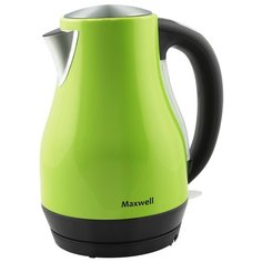 Чайник Maxwell MW-1035