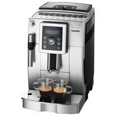 Кофемашина DeLonghi ECAM 23.420