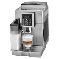 Кофемашина DeLonghi ECAM 23.466