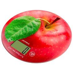 Кухонные весы SUPRA BSS-4300