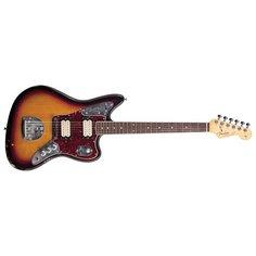 Электрогитара Fender Kurt