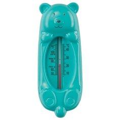 Безртутный термометр Happy Baby