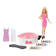Набор Barbie Дизайн-студия для