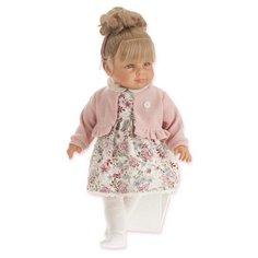 Кукла Antonio Juan Нина в