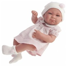 Кукла Antonio Juan Оливия в