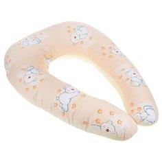 Подушка Primavelle Comfy Baby