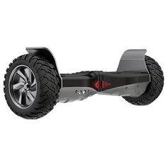 Гироскутер Smart Balance 9