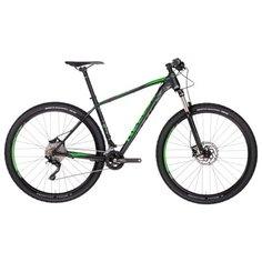 Горный MTB велосипед KELLYS