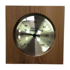 Термометр Sawo 210-TED