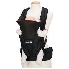 Рюкзак-переноска Safety 1st