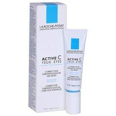 Крем La Roche-Posay ACTIVE C