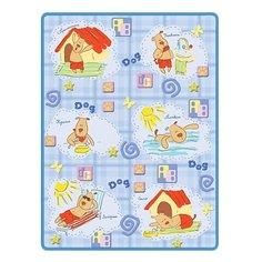 Одеяло Baby Nice D321511