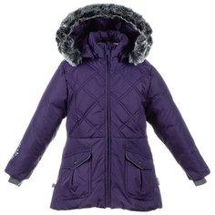 Куртка Huppa Missy 18060055