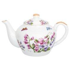 Elan gallery Заварочный чайник
