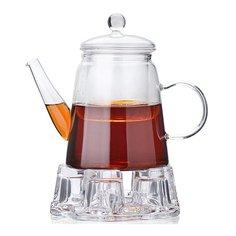MAYER & BOCH Заварочный чайник
