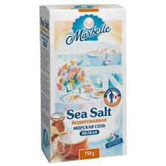 Marbelle Соль морская