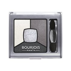Bourjois Палитра теней для век