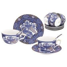 Чайный сервиз Elan gallery