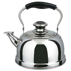 Bekker Чайник BK-S512 3 л