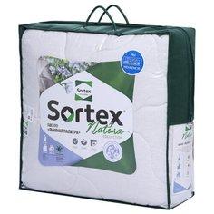 Одеяло Sortex Natura Льняная