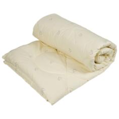 Одеяло Sortex Natura Кашемир