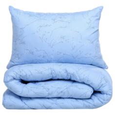 Одеяло Sortex Beauty Уютное
