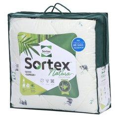 Одеяло Sortex Natura Бамбук