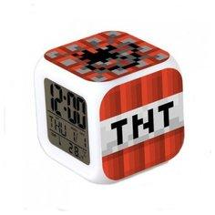 Часы настольные Toypost
