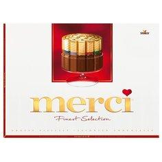 Набор конфет Merci Ассорти 675 г ..,Merci