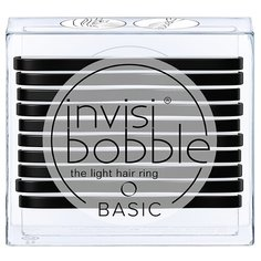 Резинка Invisibobble BASIC 3120