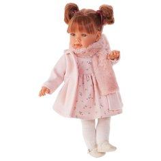 Кукла Antonio Juan Марианна в