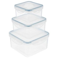Tescoma Набор контейнеров