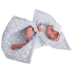 Кукла Antonio Juan Эрик 42 см