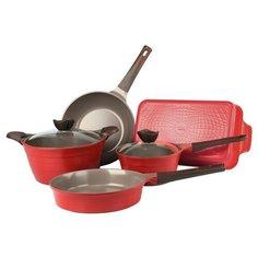 Набор посуды Frybest BORDO-N20