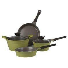 Набор посуды Frybest OLIVA-N20