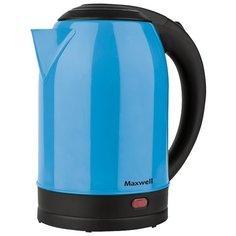 Чайник Maxwell MW-1066