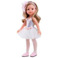 Кукла Paola Reina Карла