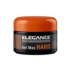 Elegance гель-воск для волос