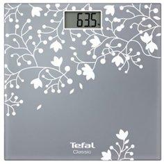 Весы Tefal PP1140 Classic