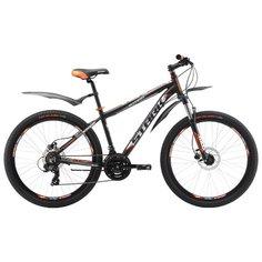 Горный MTB велосипед STARK Indy