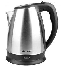 Чайник Maxwell MW-1045