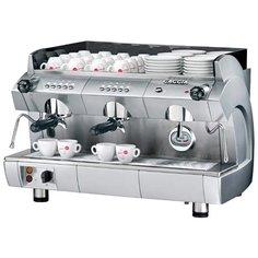 Кофемашина Gaggia GD 2