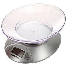 Кухонные весы Eurostek EKS-5001