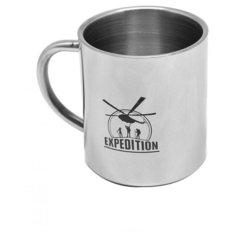 Термокружка Экспедиция
