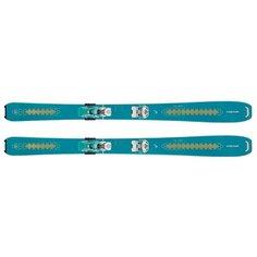 Горные лыжи HEAD Big Joy 15 16