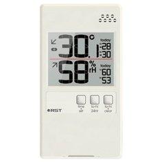Термометр RST 01593