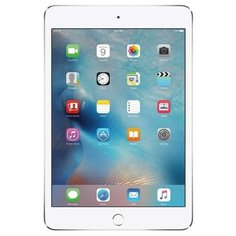 Планшет Apple iPad mini 4 64Gb