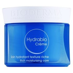 Bioderma Hydrabio Crème Крем